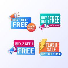 Hero Crafts, Free Banner, Got 1, Buy 1 Get 1, Banner Design, Templates, Stencils, Vorlage, Models