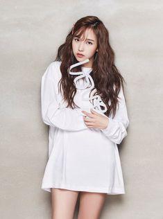 Twice x OhBoy 2018 kpop wallpaper Lockscreen Sana Chaeyoung Momo Tzuyu Nayeon Dahyun JungYeon Mina Jihyo Fondo de pantalla HD iPhone Nayeon, Kpop Girl Groups, Kpop Girls, Super Junior, K Pop Idol, Tzuyu And Sana, Twice Chaeyoung, Twice Jyp, Jihyo Twice