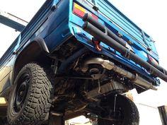 「vw doka for sale」の画像検索結果 Vw T, Volkswagen, T3 Camper, Vw Vanagon, Earthship, Busses, Campervan, Subaru, Monster Trucks