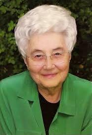 Scrivere per passione: Aperta la causa di beatificazione per Chiara Lubic...