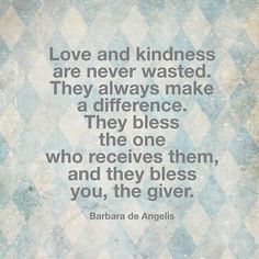 Love and Kindness are two of our Pillars of Giving that we focus on in our class.  We continually remind students each class that a little kindness and love can go a long way.  Learn more how you can bring Giving Artfully Kids to your school or community