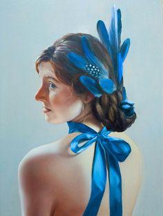 Effie Pryer