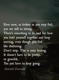 New quotes deep feelings grief Ideas Now Quotes, True Quotes, Best Quotes, Motivational Quotes, Quotes Inspirational, Let It Go Quotes, Change Your Life Quotes, Life Changing Quotes, At Night Quotes