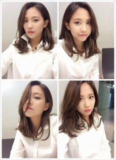 Netizen Buzz: Fei shares a set of selcas