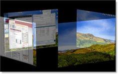 5 Secrets to Seamless Desktop Virtualization.