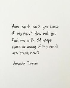 "#365quotes2017 #amandatorroni  To purchase the original 9 x 12"" email designcrushing at gmail with your PayPal address, the first to do so will be invoiced ($15 +shipping). US only."