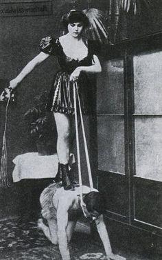 Imagenes Victorianas: LAS RELACIONES AMOROSAS DE LA ERA VICTORIANA.