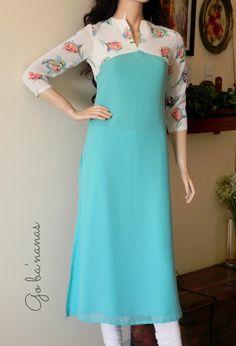 Churidar Pattern, Kurta Patterns, Dress Patterns, Salwar Designs, Kurti Neck Designs, Blouse Designs, Dress Designs, Pakistani Dresses, Indian Dresses