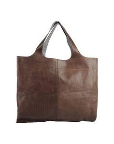 Brunello cucinelli Women - Handbags - Shoulder bag Brunello cucinelli on YOOX 1250-880$
