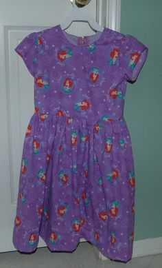 mermaiddress.jpg Photo:  This Photo was uploaded by LindaMH. Find other mermaiddress.jpg pictures and photos or upload your own with Photobucket free ima...