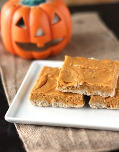 Fake Food Free: Sweet Potato Date Bars (no sugar at all) Healthy Desserts, Delicious Desserts, Dessert Recipes, Yummy Food, Vegan Sweets, Healthy Recipes, Sweet Potato Cookies, Date Bars, Potato Bar