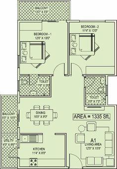IndWin Galaxy Floor Plan  www.bangalore5.com