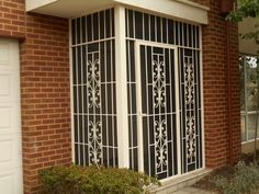 High-security #Doors from Multifit Security are a great investment since they help prevent break-ins and help to keep the family safe.