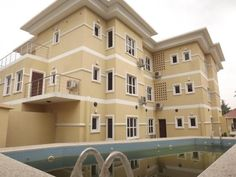 #ForLease or for sale - http://www.commercialpeople.ng/listing/200201014011401/ #lease #let