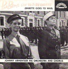 Brigitte Bardot - leuke verzameling collectie foto's, boeken (10 stuks), vinyl platen (25 stuks), prentbriefkaarten, tijdschriften en plakboek