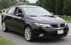 Does your 2010 #Kia #Forte have a #broken #horn? If so then check out a #manual…