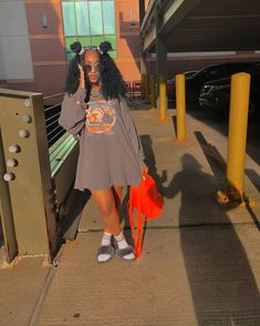 Boujee Outfits, Winter Dress Outfits, Cute Swag Outfits, Casual Dress Outfits, Tomboy Outfits, Dope Outfits, Casual Summer Outfits, Fashion Outfits, Fall Dresses