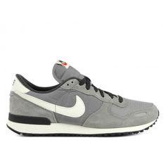 brand new c872c a2948 Online Sneaker Shop Cologne