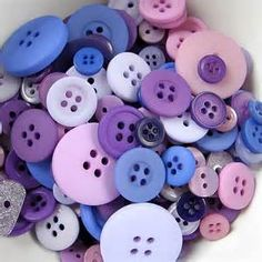 buttons - Yahoo Image Search Results
