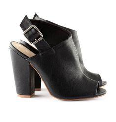 10 zapatos que mis pies desean ¡ahorita!