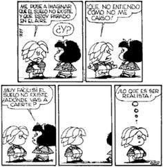 Miguelito Humor Grafico, Liliana, Cartoons, Snoopy, Ballet, Abstract, Mafalda Quino, Comics, Authors