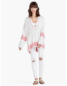 New Arrivals | 30% Off Dresses | Lucky Brand