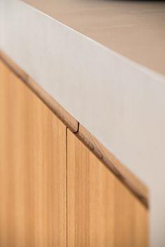 saunahaus tauss - Möbelbau Breitenthaler, Tischlerei Pause, Cabinet, Storage, Furniture, Home Decor, Kitchens, Carpentry, Clothes Stand, Purse Storage