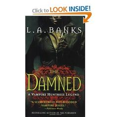 18 Best 8novels books images in 2018 | Vampire series, Books to Read