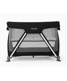 graco bedroom bassinet sienna. nuna sena travel cot - night graco bedroom bassinet sienna