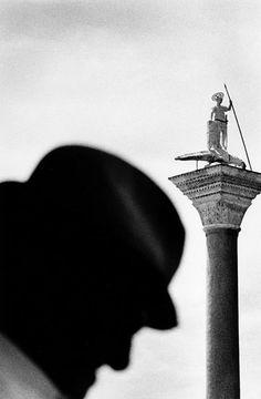 Venice, The Beautiful Cliché_Renato D'Agostin