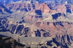 """Hiking and camping adventures at Grand Canyon National Park and Havasu Falls. National Geographic calls Discovery Treks one of the """"Best Adventure Travel Companies on Earth."""" Mention this listing for a free hotel night with your multi-day trek. Grand Canyon Hotels, Grand Canyon Hiking, Visiting The Grand Canyon, Grand Canyon National Park, National Parks, Have A Great Vacation, Great Vacations, Adventure Travel Companies, Pet Sitting Services"""