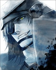 Tags: Anime, Sengoku Basara, Date Masamune (Sengoku Basara), Pixiv, Kumonosuke