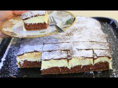 V dnešním článku si připravíme fantastický kokosový koláč, který se rozplývá na jazyku. Jeho příprava je rychlá a chuť fantastická.