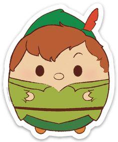 Cherry Stickers Homemade Stickers, Diy Stickers, Printable Stickers, Laptop Stickers, Cartoon Toys, Cartoon Drawings, Cartoon Art, Tsumtsum, Notebook Stickers