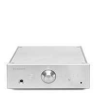 Burson Audio – Products