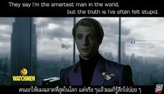 Watchmen Quotes Watchmen Quotes, Smart Men, Sayings, Movies, Movie Posters, Fictional Characters, Lyrics, Film Poster, Films