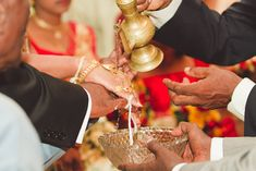 Weddings in Sri Lanka often take place with much pomp and ceremony and are the height of many social calendars, with relatives and friends of the marrying couple eagerly awaiting the big day of