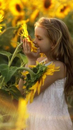 Best Collection of peoples Free Ultra HD Mobile Wallpapers Pictures With Sunflowers, Sunflower Field Pictures, Sunflower Pics, Girl Photography, Children Photography, Photography Camera, Fashion Photography, Sunflower Field Photography, Mommy And Me Photo Shoot
