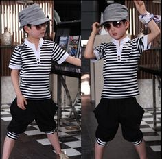 http://babyclothes.fashiongarments.biz/  2017 summer kids boy clothes striped short-sleeve t-shirts + capris harem pants casual boys sets child clothing sets 1d-1, http://babyclothes.fashiongarments.biz/products/2017-summer-kids-boy-clothes-striped-short-sleeve-t-shirts-capris-harem-pants-casual-boys-sets-child-clothing-sets-1d-1/,               Dear friends,  Welcome to Yee Kids !  When you select the size please consult the Size Chart and the detail measurements of items,  If you are not…