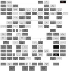 Sagaen om Isfolket – Wikipedia