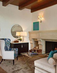 cabana-home-fireplace