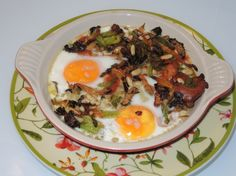 Eggs, Cooking, Breakfast, Ethnic Recipes, Club, Appetizer Recipes, Lentils, Stir Fry, Garlic