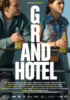Grand Hotel (2006)