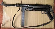 Hand Guns, Fire, Firearms, Pistols