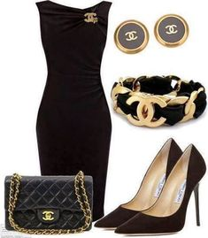 Find More at => http://feedproxy.google.com/~r/amazingoutfits/~3/EE7nO_3ICEQ/AmazingOutfits.page