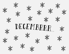 Yule ★ Winter Solstice ★ Rest