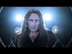 RHAPSODY OF FIRE - Into the Legend (2015) // official clip // AFM Records