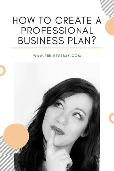 How To Create A Professional Business Plan? We Create your business plan that make money online. Grow Your Business With PBB Best Buy. Learn more on our main website! Business Planning, Business Tips, Online Business, Internet Marketing, Online Marketing, Digital Marketing, Make Money Online, How To Make Money, Free Tips