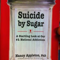 how to cut sugar out of your diet book