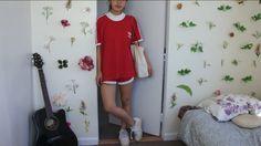 HITOMI MOCHIZUKI Hitomi Mochizuki, Simple Style, My Style, Something New, Nice Clothes, Chameleon, Baddie, I Dress, Dorm
